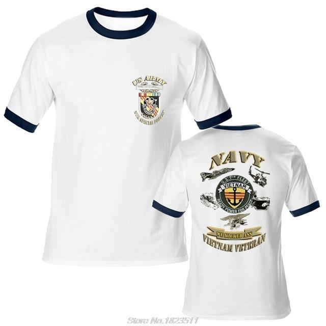 New U S sétima Frota Da Marinha de Alimentação Pronta Para A Paz Do ...