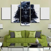 1c78d79235067 Buy star wars 3 piece canvas and get free shipping on AliExpress.com