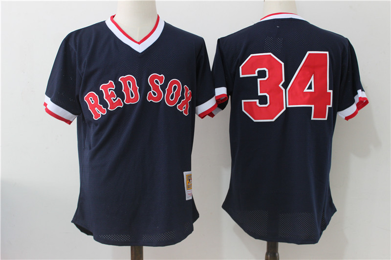 info for 68b95 40c9e boston red sox ted williams jersey