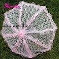 O Envio gratuito de Casamento Do Laço Do Guarda-chuva