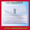 Brand New For DELL 1400 1420 1520 1525 M1330 V1500 PP26L Laptop Keyboard US  Black Laptop Keyboard