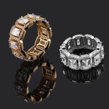 טבעת גולדפילד מהממת דגם 0194 לאישה