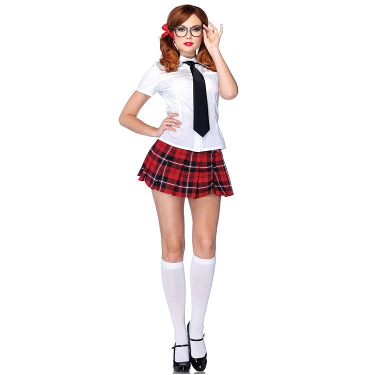 Сексуальные японские юбки