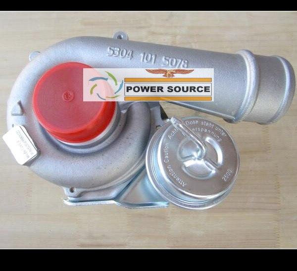 K04 20 53049880020 53049700020 06A145704P 06A145704M Turbo Turbocharger For Audi S3 Quattro 1.8T 2000- TT 1999-06 AJH 1.8L 225HP