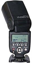 Yongnuo Ю. Н. 560 III для Canon Nikon Pentax Olympus Камеры/, Таких как: Canon 60D 70d 6D 7D, EOS 600D, EOS 550D, EOS 500D, EOS 1100D