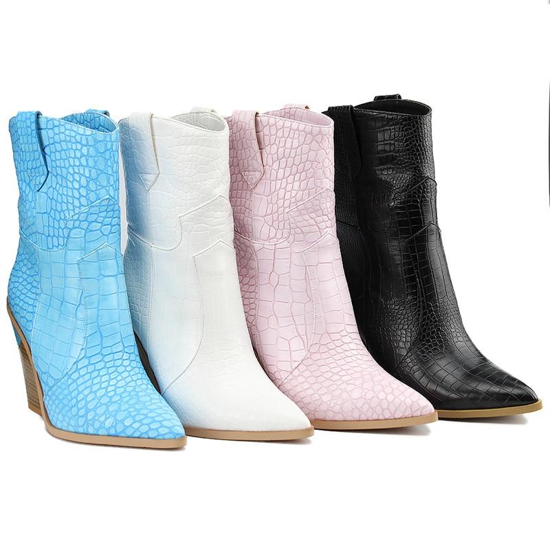 women boots (31)