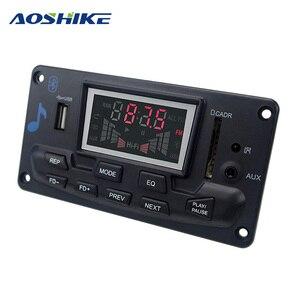 AOSHIKE Bluetooth Lossless APE