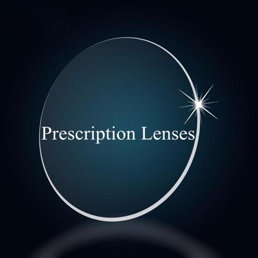 lenses 3 -  (2)_