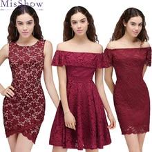 5a7ea2373 Compra vestidos de coctel corto y disfruta del envío gratuito en  AliExpress.com