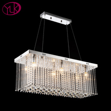 Compare Prices on Contemporary Halogen Pendant Chandelier- Online ...