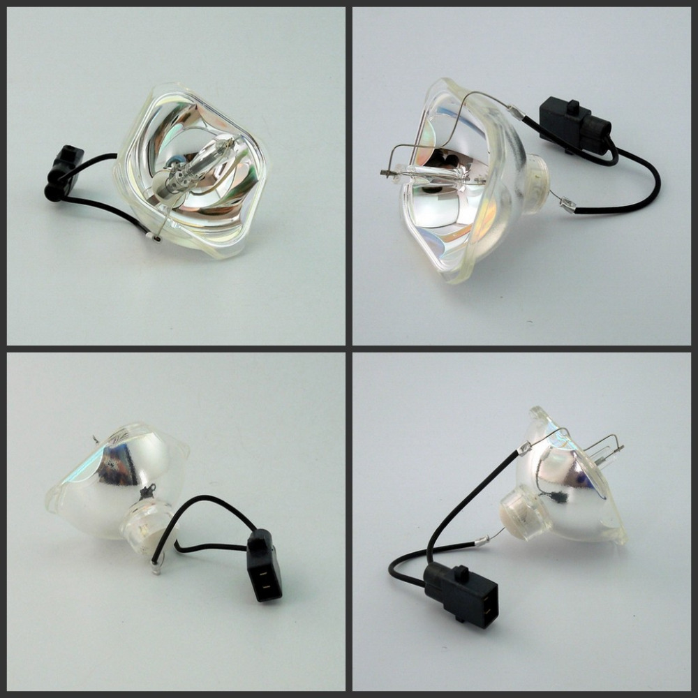 ELPLP49 V13H010L49 projector bulb for Epson EH-TW2800 TW2900 TW3000 TW3200 TW3500 TW3600 TW3800 TW4000 TW4400 HC8700UB HC 8500UB  1pcs lot pci e 8pin male to 8 6 2 pin male graphics card power cable 18awg 60cm