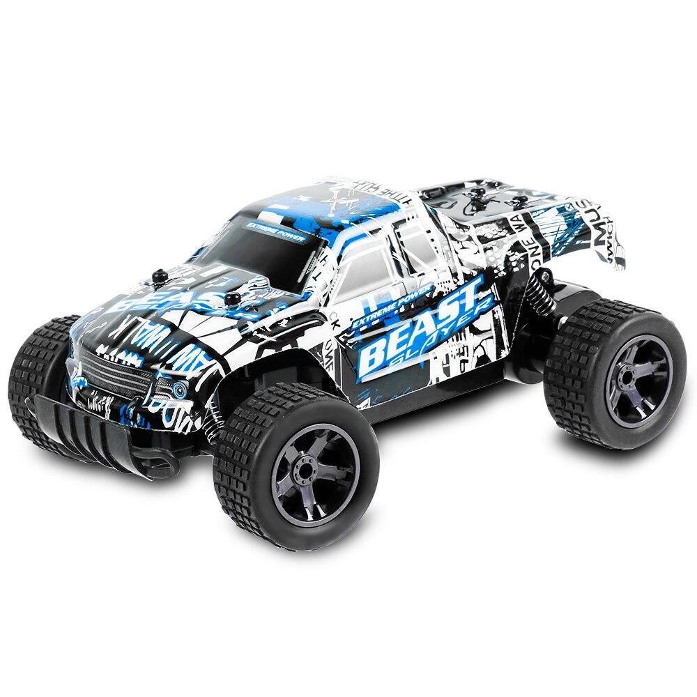 New-RC-Car-UJ99-24G-20KMH-High-Speed-Racing-Car-Climbing-Remote-Control-Carro-RC-Electric-Car-Off-Road-Truck-120-RC-drift-5
