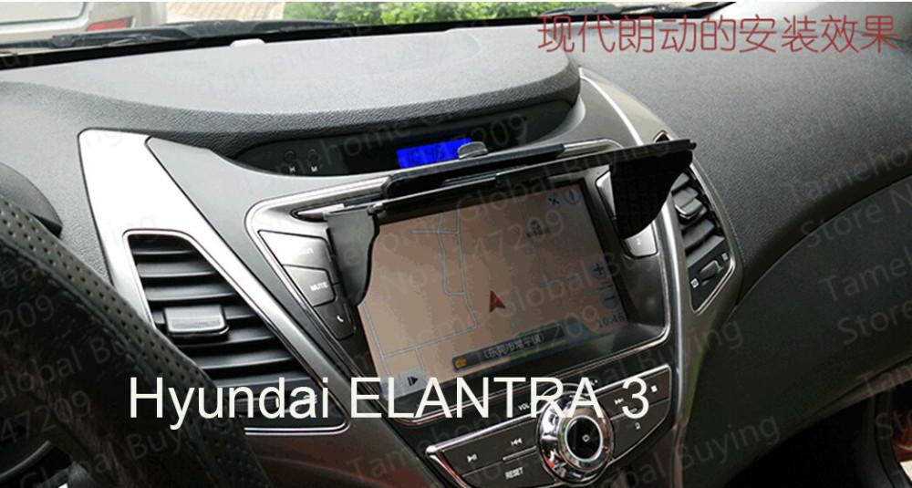 MGJP-804 - hyundai ELANTRA 3 new