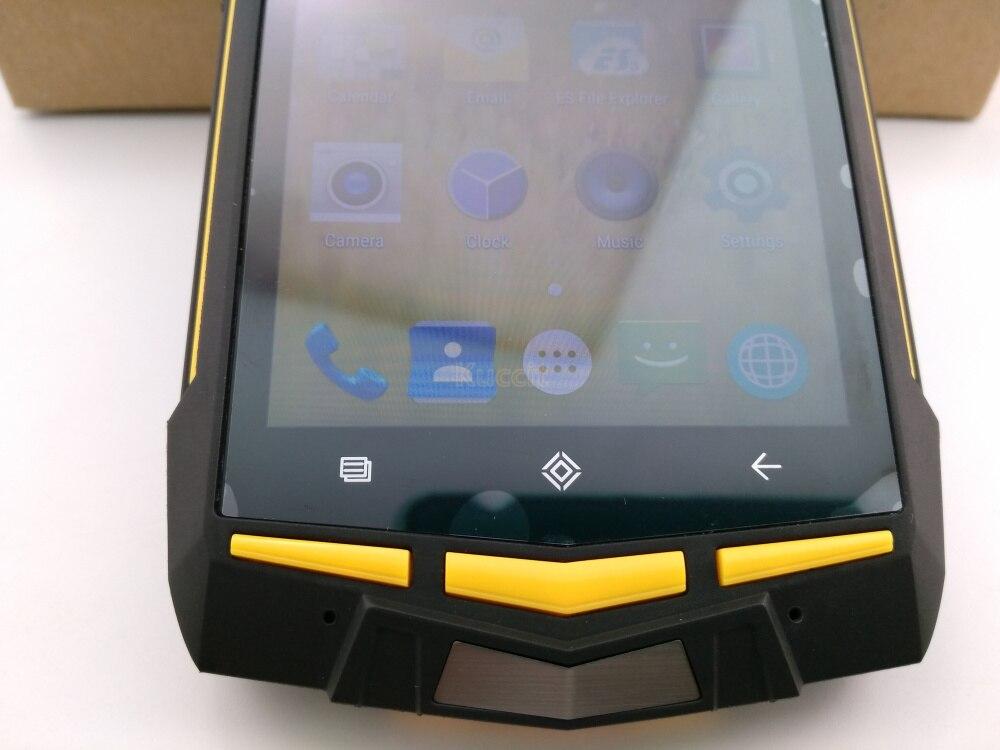 V1 Rugged Phone   (5)