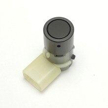 Sensor de Aparcamiento PDC Para AUDI A6 4B 4F A8 S8 S6 A4 S4 RS4 7H0919275B para VW 7H0 919 275 C 7H0919275