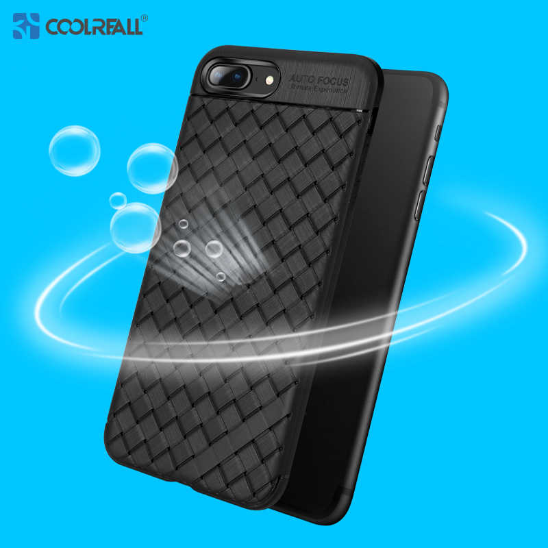 coque iphone x coolreall