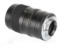 60 мм 2:1 2X супермакросъемки ручная фокусировка объектива для Fujifilm Fuji FX xt10 xt20 X Pro1 x E3 x M1 X E2 xh1 XA3 x100t x100f камеры