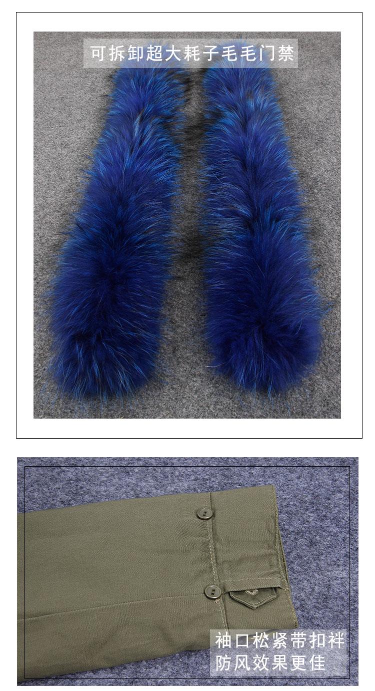 women winter parkas thick coat (25)