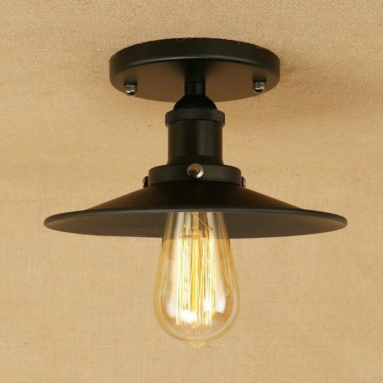 iwhd lustre de teto industrial luminaria estilo loft 04
