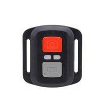 Original EKEN Remote control 2.4G for action camera EKEN sport cam H9R / H9 / H3R / H8R / H8 pro/ H8 plus / V8S / pano 360