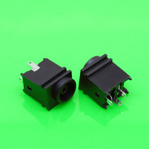 Image 5 - ChengHaoRan 1 шт. для Sony Vaio VGN FZ FZ VGN NR NR FW VGN PCG 3pin 2pin AC DC разъем питания для ноутбука