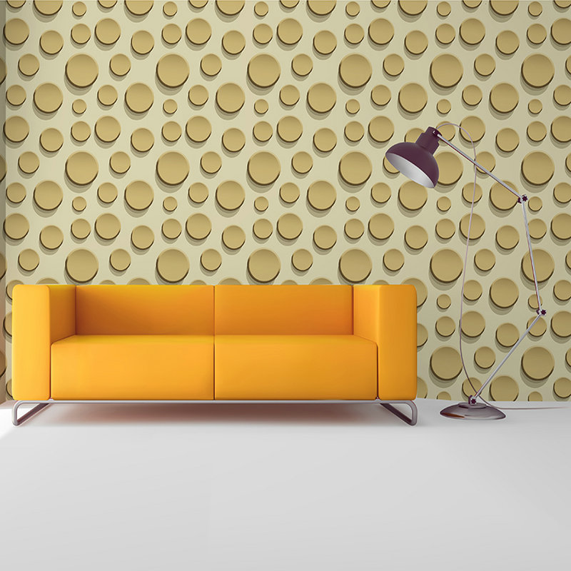 Online buy wholesale wallpaper murals from china wallpaper - Papel decorativo para pared ...