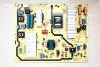 Original 65E510E Power Board 168P P6F011 00 5800 P6F011 0010 Lautsprecher Zubehör-in DJ Ausrüstung und Zubehör aus Verbraucherelektronik bei
