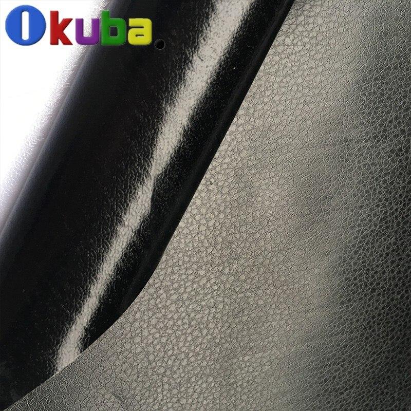 leather-fiber-vinyl-2