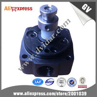 factory price head rotor/pump head 1 468 336 464  high quality dissel engine parts