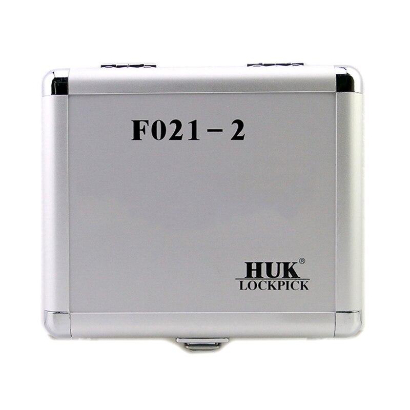 Бесплатная доставка, лучшее качество, специальная цена, шифратор класса премиум, шифратор, слесарный инструмент, быстрое открывание для ford