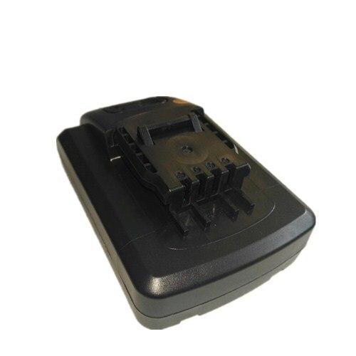 power tool battery,Wox 20,2000mAh,Li-ion,WA3528,WG160,WG151,WG151.5,WG155,WG155.5,WG251,WG251.5,WG255,WG540,WG540.5,WG545,WX373