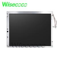 LCD LQ121S1DG31 פאנל מסך LCD TFT 12.1inch 800x600 עם HDMI DVI VGA המקשים לוח הבקר עבור התעשייה (2)