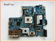 628794-001 for HP ProBook 4720s NOTEBOOK 48.4GK06.041 FOR HP 4520s Motherboard 628795-001 100% Tested 60 days warranty