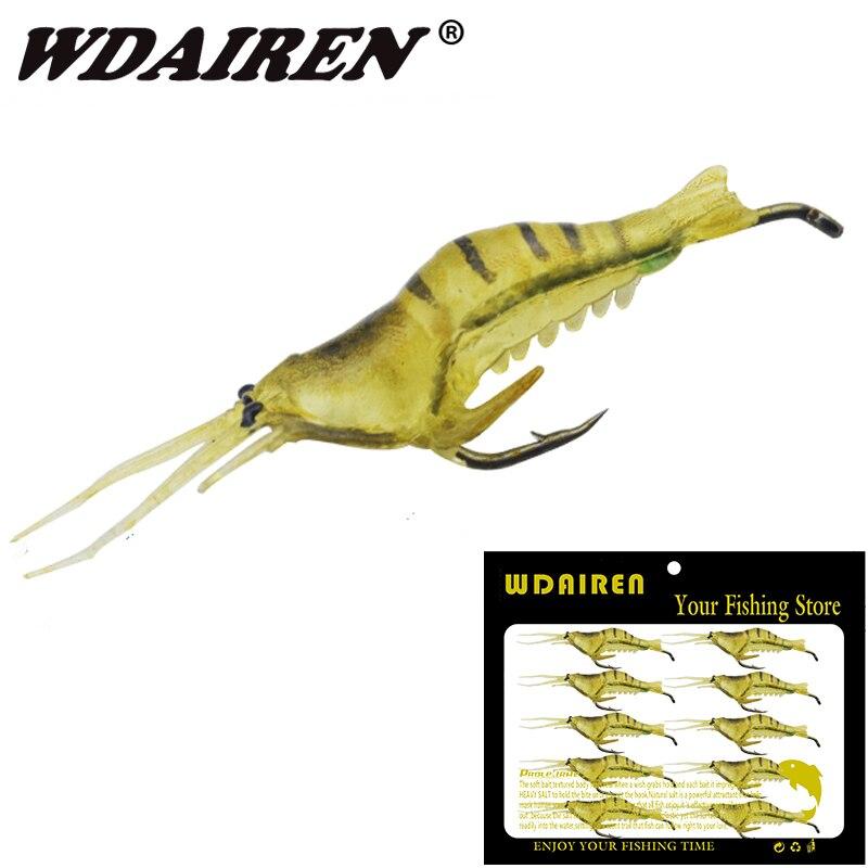 Worms Shad Shrimp Prawn Eels minnow multi listing Soft plastic Baits
