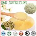 Melhor preço geléia Real Cápsula 500 mg * 600 pcs