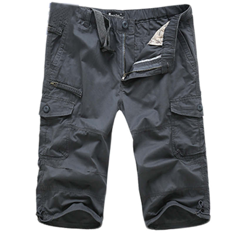 Compare Prices on Baggy Khaki Shorts- Online Shopping/Buy Low ...
