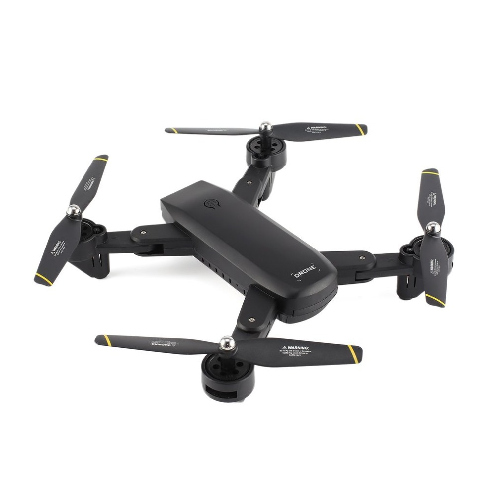 SG700 2.4G RC Drone Foldable Quadcopter with 720P HD Wifi FPV Camera Optical Flow Positioning Altitude Hold Headless ModeSG700 2.4G RC Drone Foldable Quadcopter with 720P HD Wifi FPV Camera Optical Flow Positioning Altitude Hold Headless Mode
