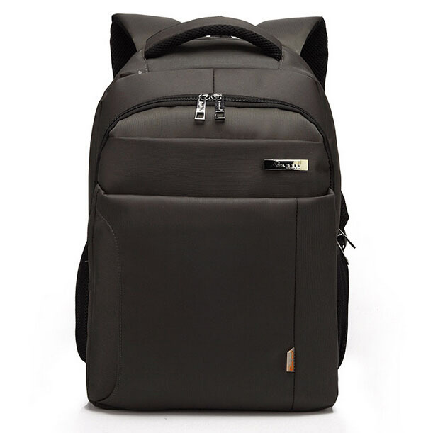 Popular Strong Laptop Bag-Buy Cheap Strong Laptop Bag lots from ...