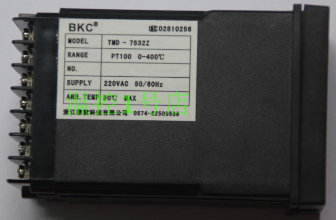 BKC Temperature table TMD/TMD-7532Z/TMD7532Z  цены