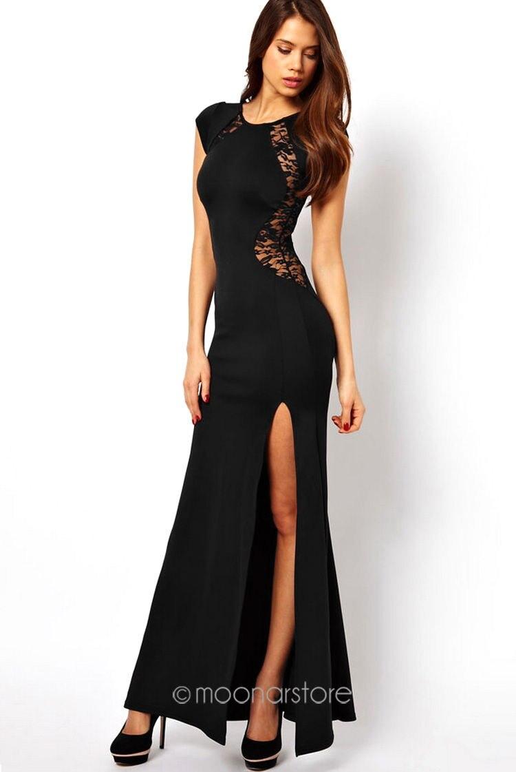 Popular Hot Black Lady-Buy Cheap Hot Black Lady lots from China ...