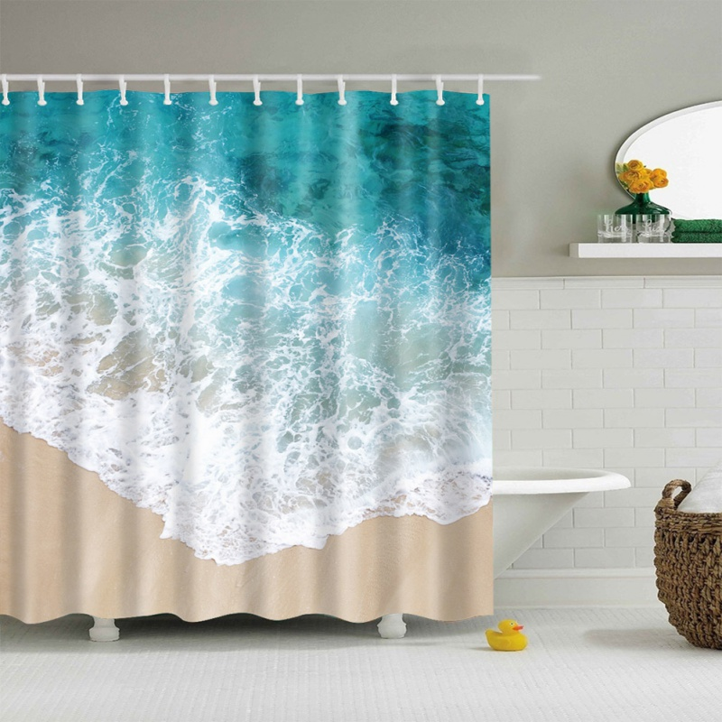 for decor girls fresh of in ideas bedroom awesome ocean