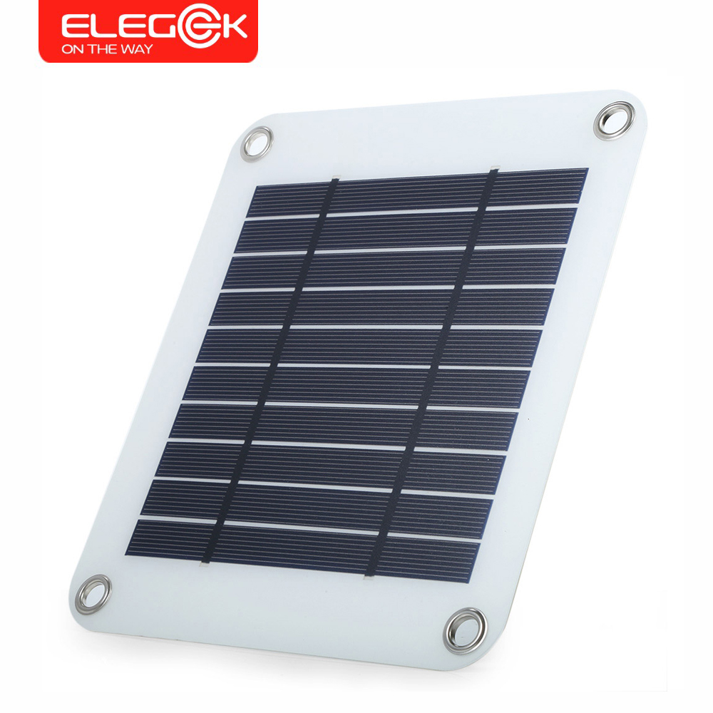 Solar Iphone Charger Reviews