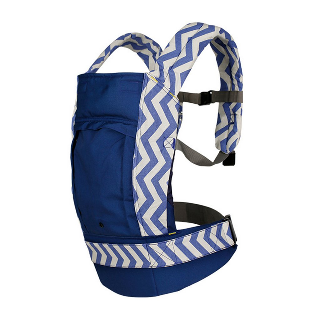 Baby Carrier 4 6 Months Front Carry Portabebes Manduca Ergonomic New Baby Infant Newborn Adjustable Zaino Rugzak backpack sling|Backpacks & Carriers| |  - title=