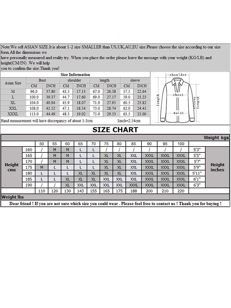 Pioneer Camp 2019 Новые повседневные мужские футболки брендовая одежда Весенняя футболка с принтом Мужская Высококачественная эластичная футболка ACT901019