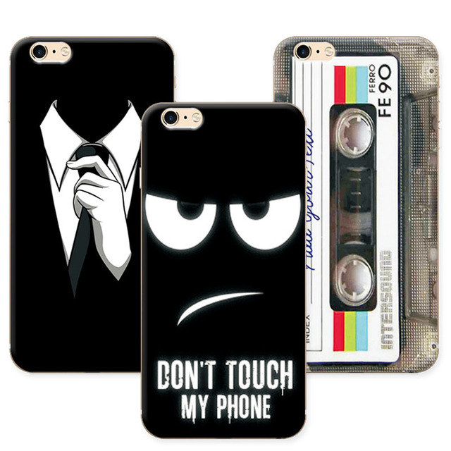 iphone 6 case for men