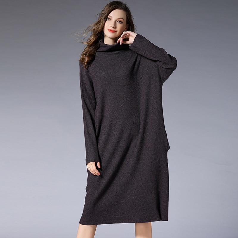 Turtleneck size plus oversized dress sweater south africa men's