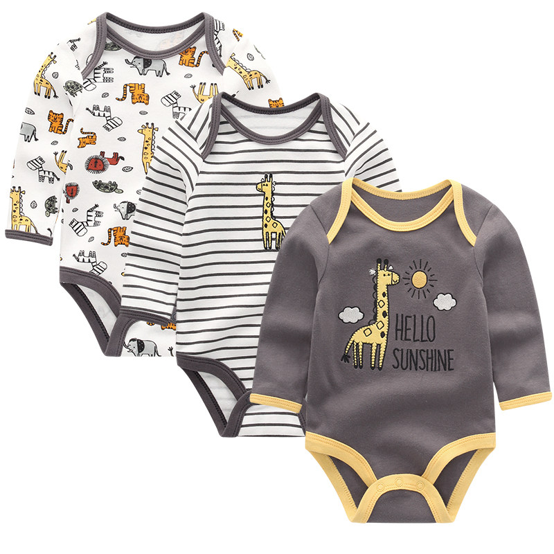 Baby clothes sale