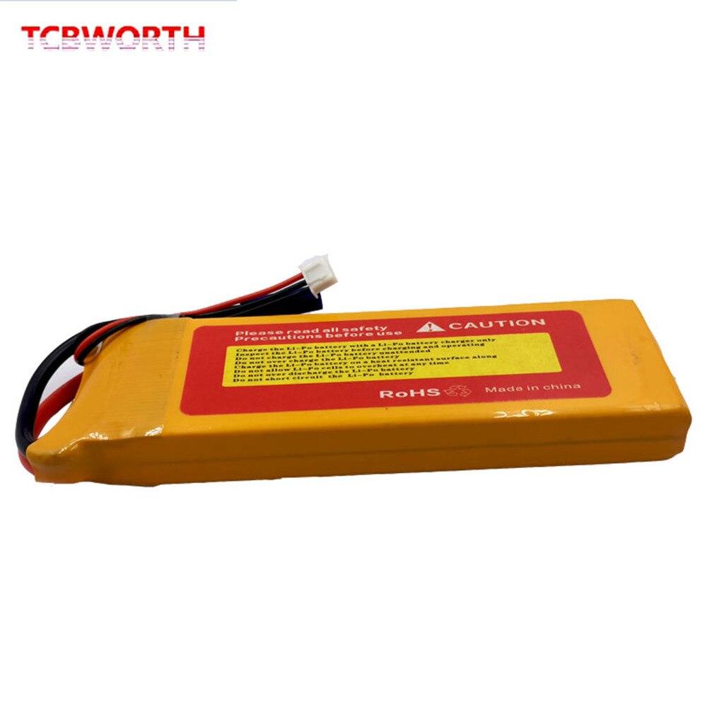 Cheap lipo battery