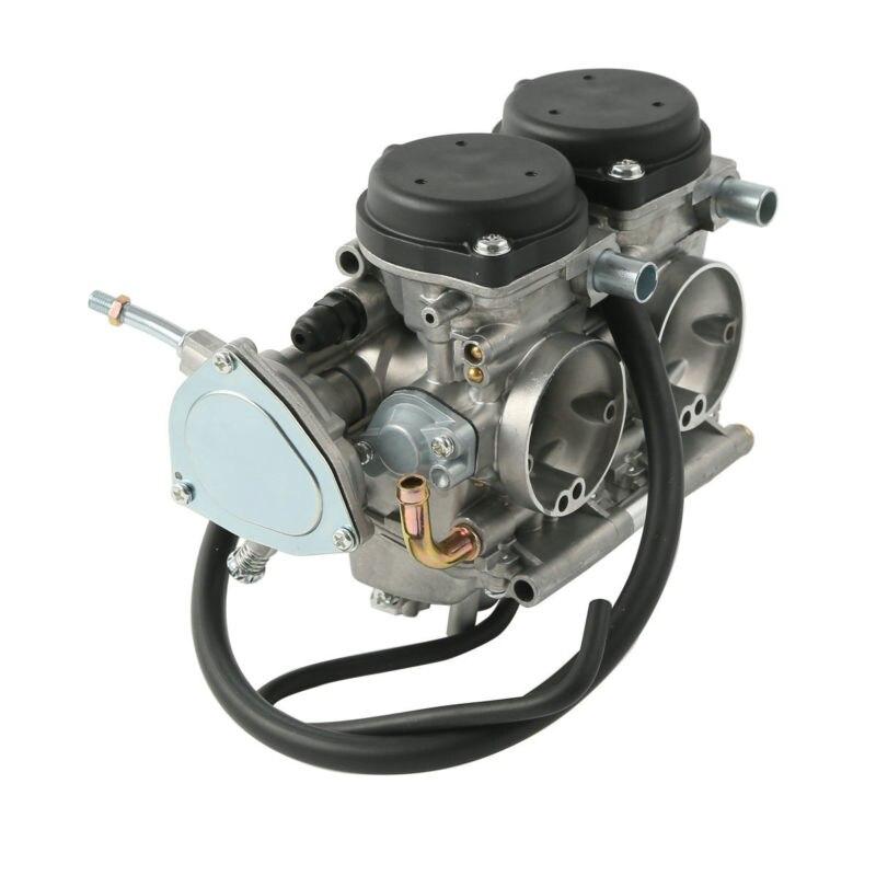 New Motorcycle CARB Carburetor For Yamaha RAPTOR YFM660 YFM 660R 2001 2005 03 04