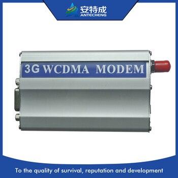 Christmas promotional sms modem 3g simcom sim5360 Module 3g sms modem with RS232 + USB